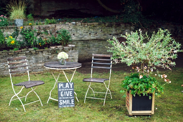bloved-uk-wedding-blog-pink-grey-marquee-wedding-christian-erica-film-photography (19)