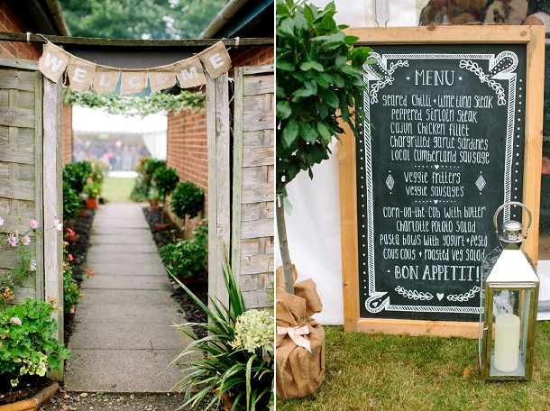 bloved-uk-wedding-blog-pink-grey-marquee-wedding-christian-erica-film-photography (20)
