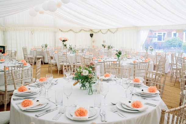 bloved-uk-wedding-blog-pink-grey-marquee-wedding-christian-erica-film-photography (21)