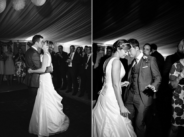 bloved-uk-wedding-blog-pink-grey-marquee-wedding-christian-erica-film-photography (29)
