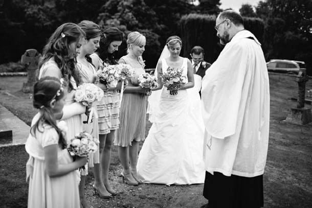 bloved-uk-wedding-blog-pink-grey-marquee-wedding-christian-erica-film-photography (3)