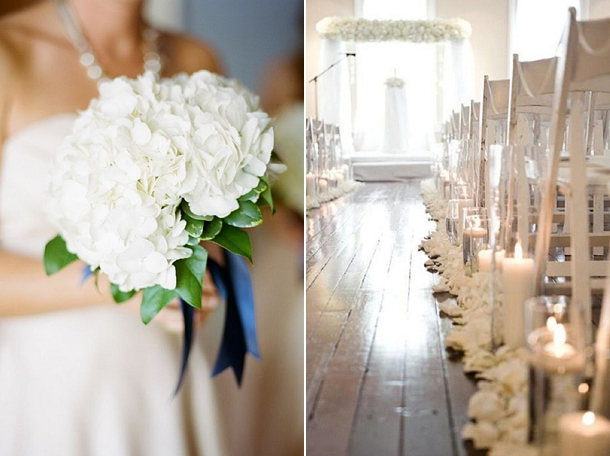 bloved-uk-wedding-blog-real-life-bride-danielle-inspiration (6)