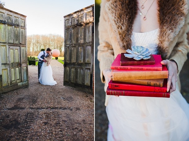 bloved-uk-wedding-blog-a-modern-fairytale-tatum-reid-photography (1)