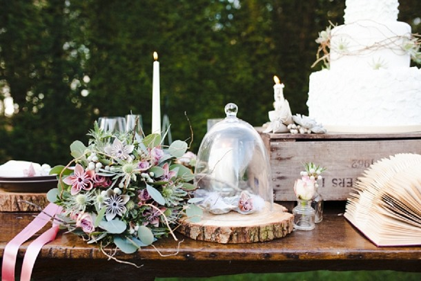 bloved-uk-wedding-blog-a-modern-fairytale-tatum-reid-photography (22)