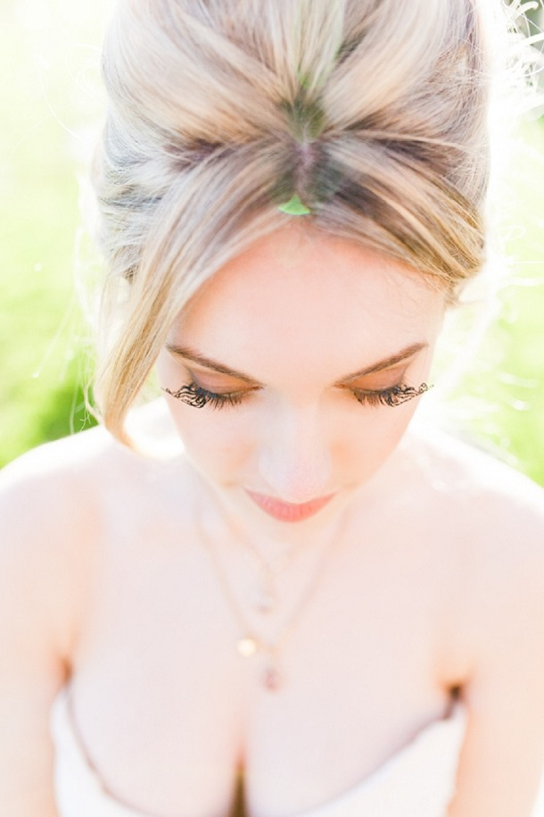 bloved-uk-wedding-blog-a-modern-fairytale-tatum-reid-photography (26)