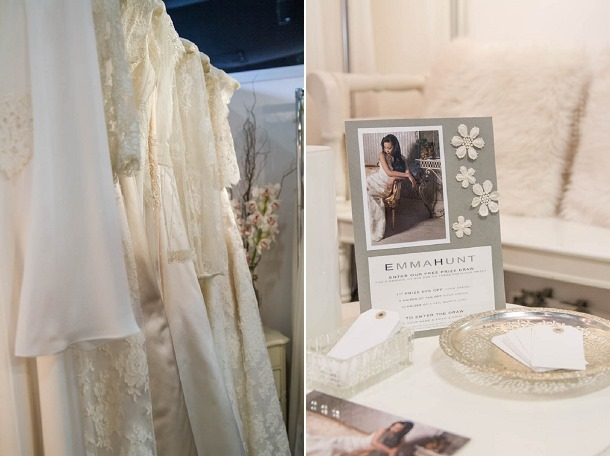 bloved-uk-wedding-blog-bloved-at-brides-the-show-march-2014 (18)