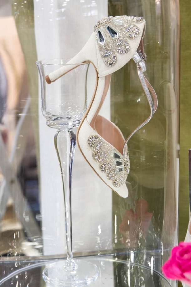 bloved-uk-wedding-blog-bloved-at-brides-the-show-march-2014 (2)