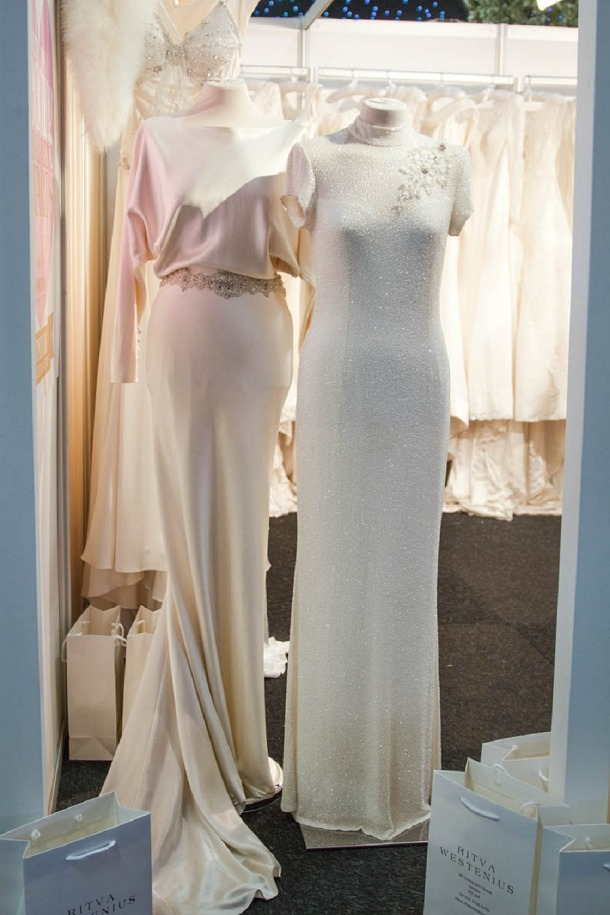 bloved-uk-wedding-blog-bloved-at-brides-the-show-march-2014 (8)