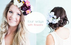 bloved-uk-wedding-blog-4-ways-with-flowers-ftd