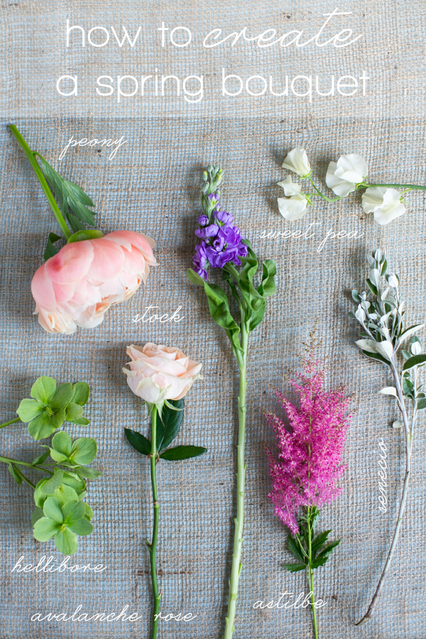bloved-uk-wedding-blog-DIY-Floral-Design-Tutorial-Anneli-Marinovich-Photography