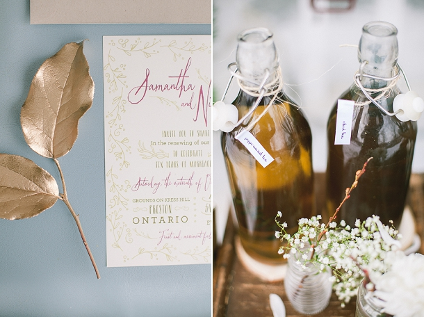Duck Dynasty styled shoot by Sarah Sharpe Photography