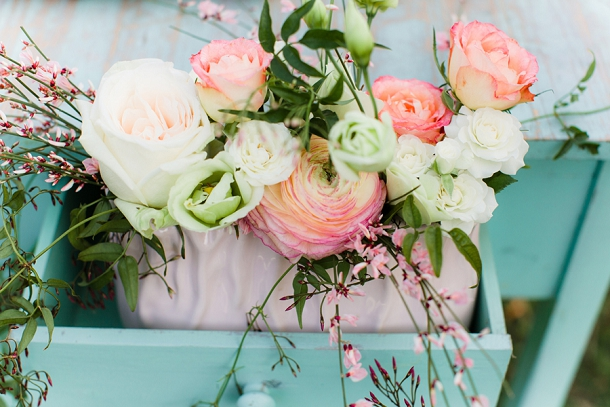bloved-uk-wedding-blog-coral-mint-wedding-anniversary-shoot (24)