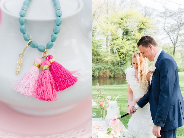 bloved-uk-wedding-blog-coral-mint-wedding-anniversary-shoot (27)