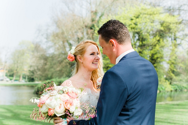 bloved-uk-wedding-blog-coral-mint-wedding-anniversary-shoot (35)