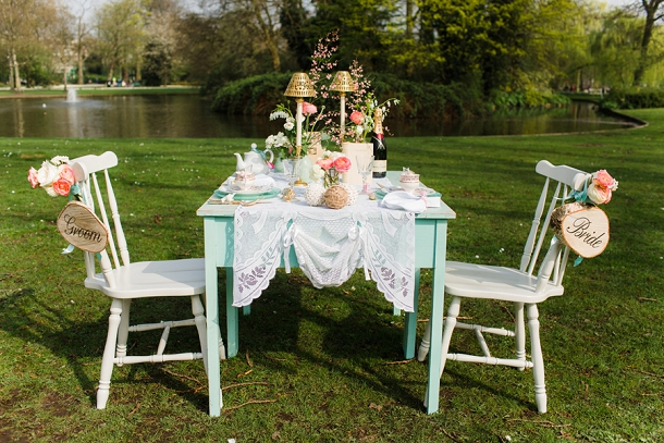 bloved-uk-wedding-blog-coral-mint-wedding-anniversary-shoot (42)