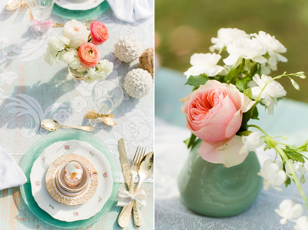 bloved-uk-wedding-blog-coral-mint-wedding-anniversary-shoot (43)