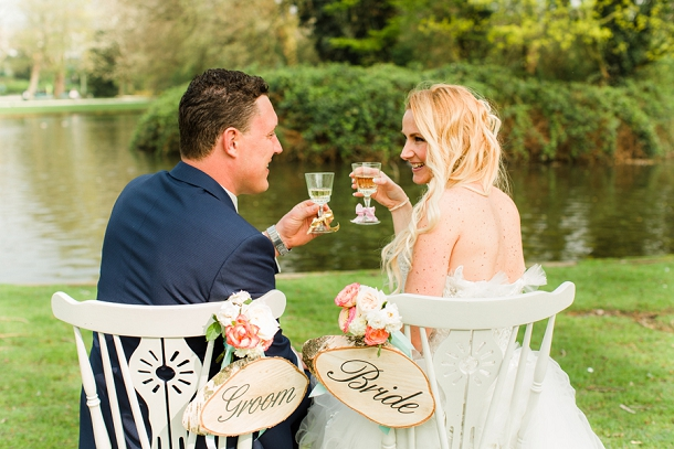 bloved-uk-wedding-blog-coral-mint-wedding-anniversary-shoot (49)