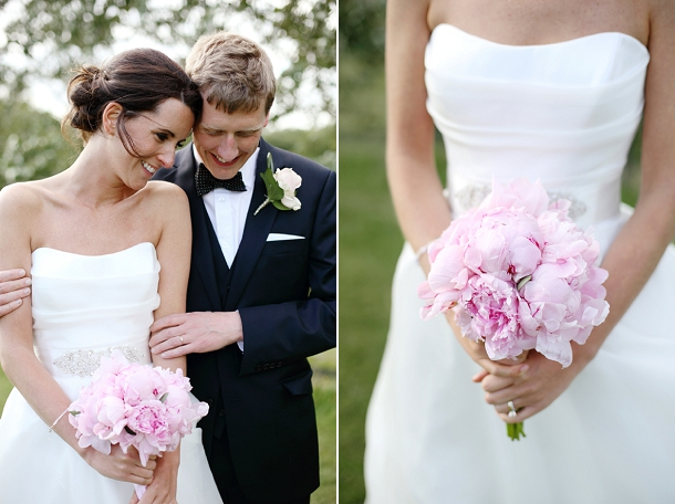 bloved-uk-wedding-blog-fun-flamingo-farm-wedding-dasha-caffrey (12)