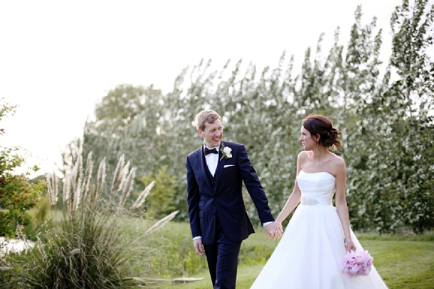 bloved-uk-wedding-blog-fun-flamingo-farm-wedding-dasha-caffrey (23)