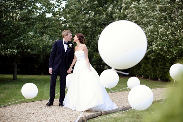 bloved-uk-wedding-blog-fun-flamingo-farm-wedding-dasha-caffrey (24)