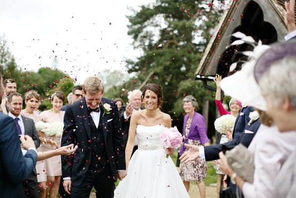 bloved-uk-wedding-blog-fun-flamingo-farm-wedding-dasha-caffrey (36)