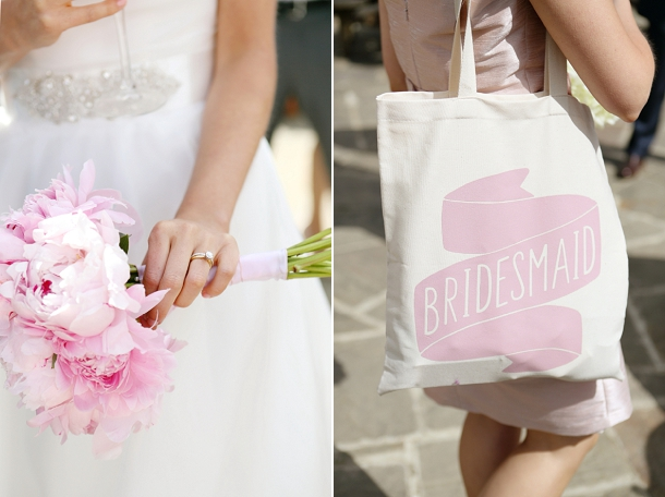 bloved-uk-wedding-blog-fun-flamingo-farm-wedding-dasha-caffrey (5)