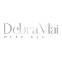 Debra Mai Weddings