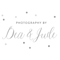 Photography by Bea & Jude