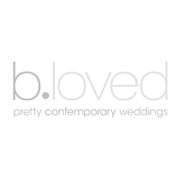 bloved Weddings