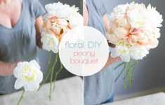 Floral DIY with Bluesky Flowers