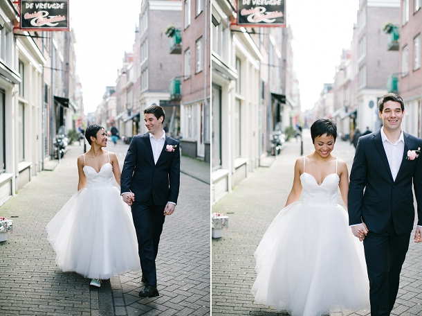 bloved-uk-wedding-blog-colourful-amsterdam-enagement-shoot (7)