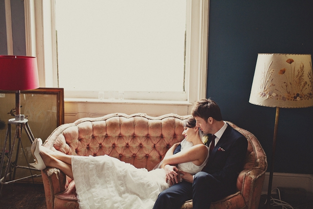 bloved-uk-wedding-blog-the-roost-london (14)