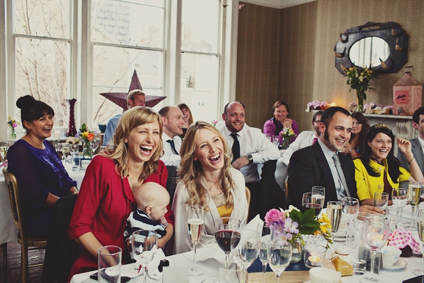 bloved-uk-wedding-blog-the-roost-london (15)