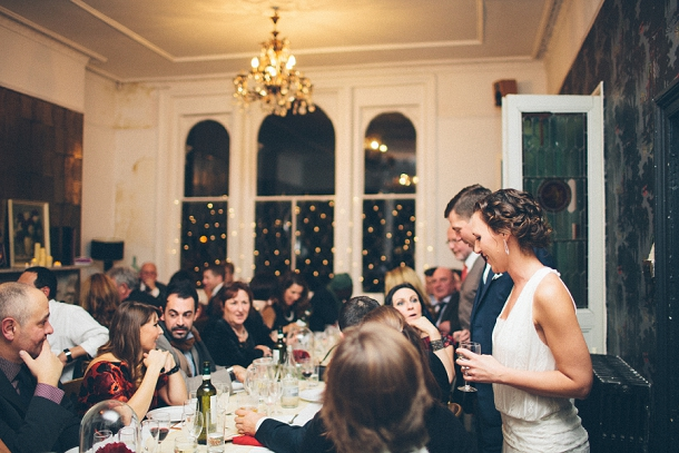 bloved-uk-wedding-blog-the-roost-london (3)