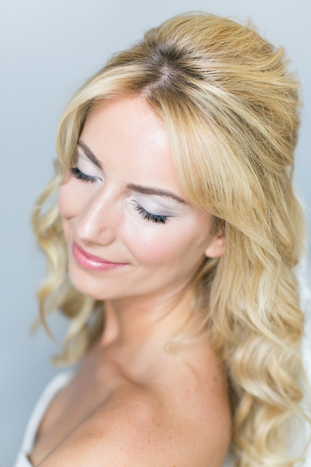 bloved-uk-wedding-blog-understated-elegance-style-guide-makeup-anneli-marinovich (2)