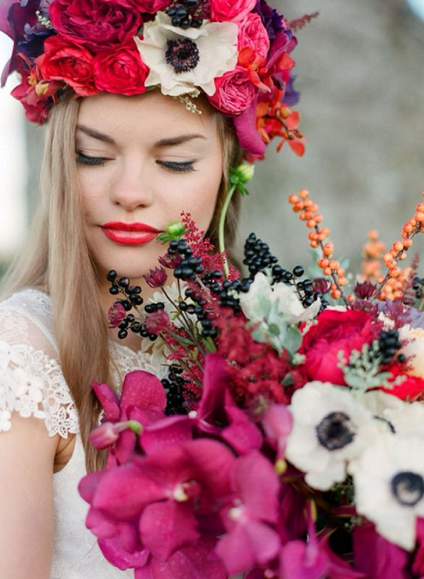 bloved-uk-wedding-blog-welcome-bo-boutique-flowers-stylist (10)