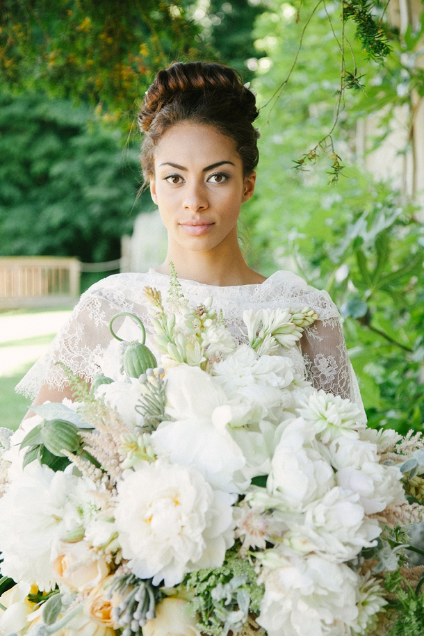 bloved-uk-wedding-blog-welcome-bo-boutique-flowers-stylist (11)