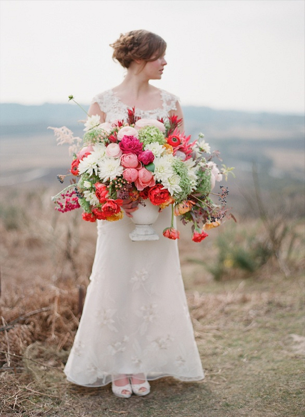 bloved-uk-wedding-blog-welcome-bo-boutique-flowers-stylist (2)