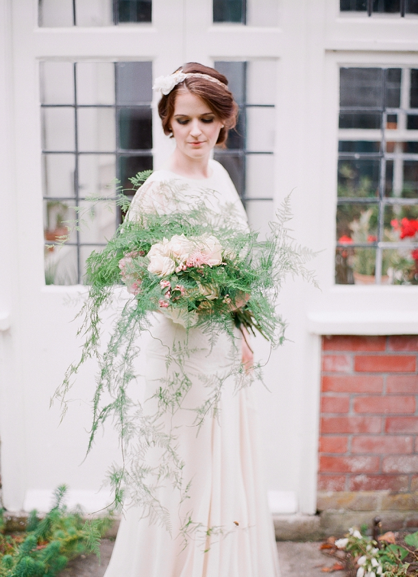 bloved-uk-wedding-blog-welcome-bo-boutique-flowers-stylist (8)