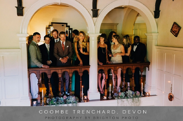 1-coco-wedding-venues-for-bloved-top-5-modern-vintage-venues-coombe-trenchard-devon-brighton-photo