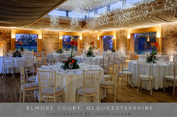 2-coco-wedding-venues-for-bloved-top-5-modern-vintage-venues-elmore-court-gloucestershire-jason-ingram