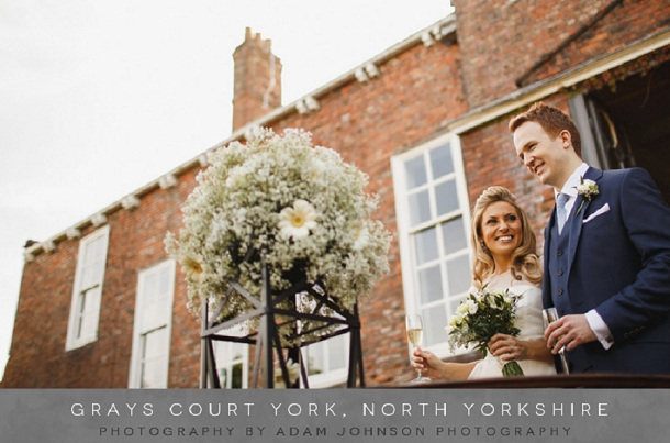 3-coco-wedding-venues-for-bloved-top-5-modern-vintage-venues-grays-court-york-adam-johnson-photography