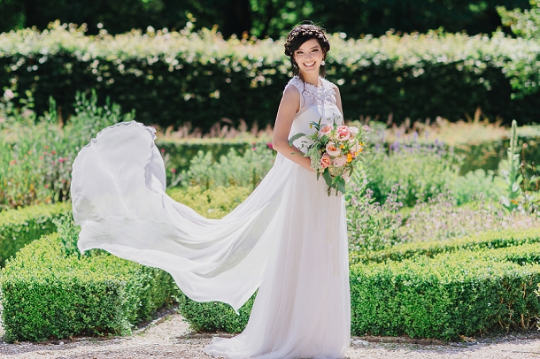Perfect Imperfections Romantic Styled Shoot by Alexandra Vonk Photography on www.blovedweddings.comVonk Photography-70