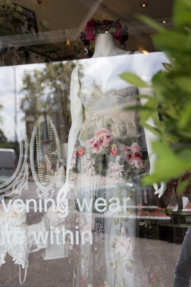 bloved-uk-wedding-blog-claire-pettibone-catwalk-behind-the-scenes (1)