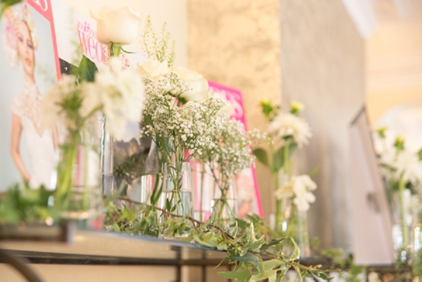 bloved-uk-wedding-blog-claire-pettibone-catwalk-behind-the-scenes (10)