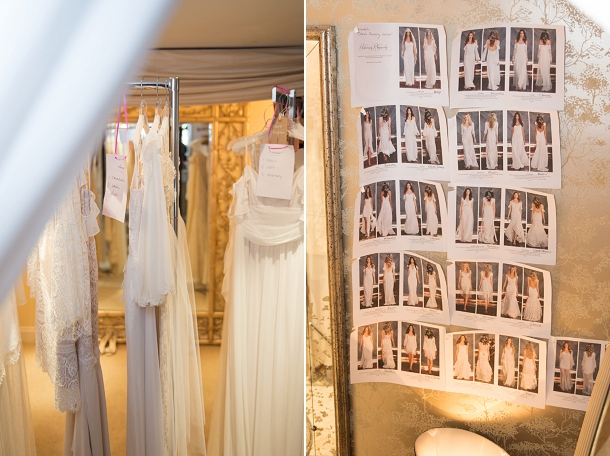 bloved-uk-wedding-blog-claire-pettibone-catwalk-behind-the-scenes (14)