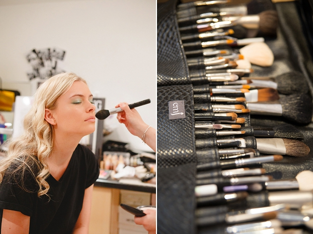 bloved-uk-wedding-blog-claire-pettibone-catwalk-behind-the-scenes (16)