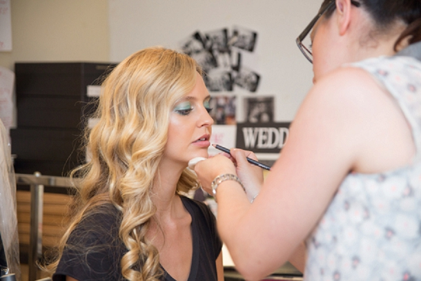 bloved-uk-wedding-blog-claire-pettibone-catwalk-behind-the-scenes (17)