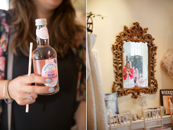 bloved-uk-wedding-blog-claire-pettibone-catwalk-behind-the-scenes (19)