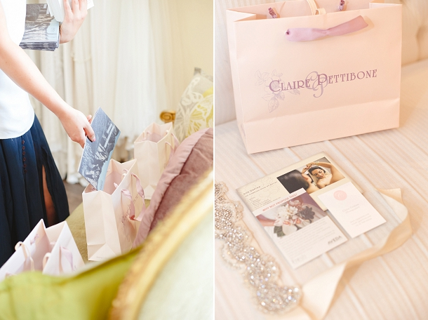 bloved-uk-wedding-blog-claire-pettibone-catwalk-behind-the-scenes (6)